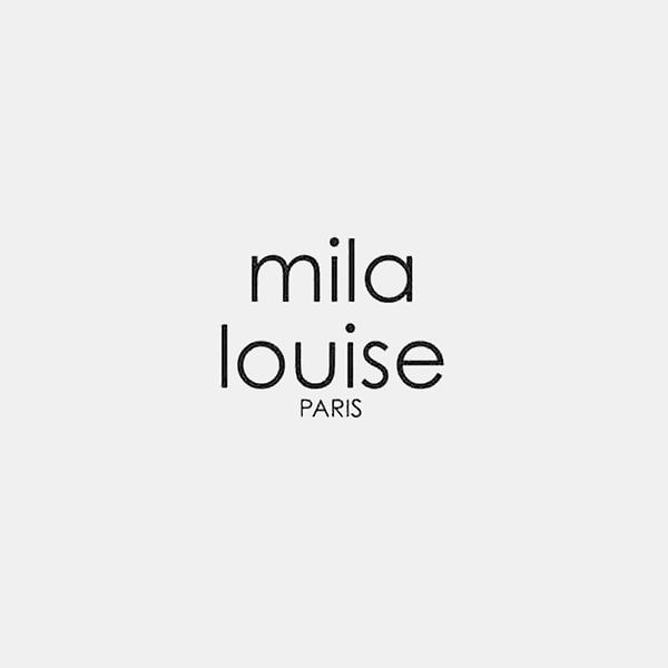 mila-louise.png