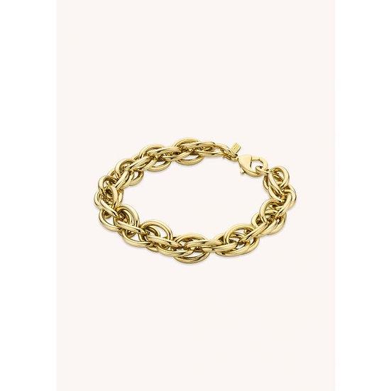 Bracelet SACRAMENTO - Mya Bay
