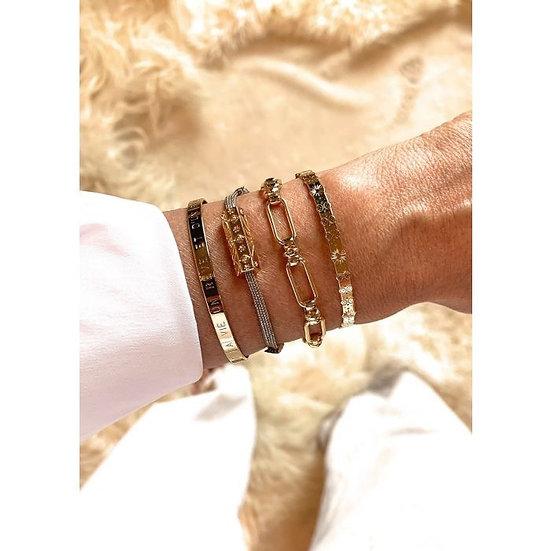 Bracelet BEVERLY - Mya Bay