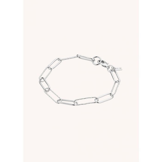 Bracelet BEL AIR - Mya Bay