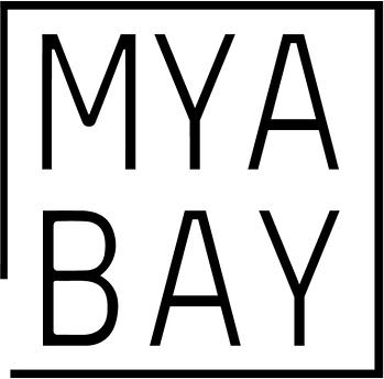 logo myabay.png
