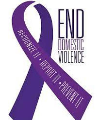 domestic violence logo.jpeg