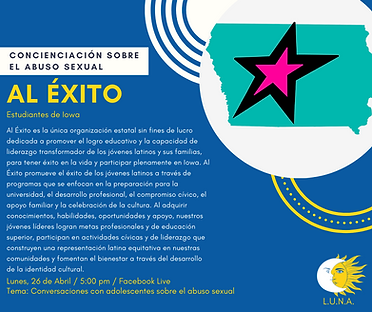 Youth - Al Exito.png