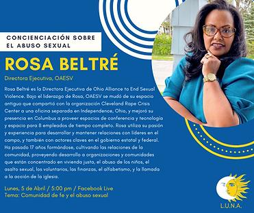 Rosa Beltre - SAAM 2021.png