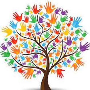community tree.jpeg