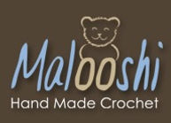 Malooshi Baby Gifts Personalised Cushions