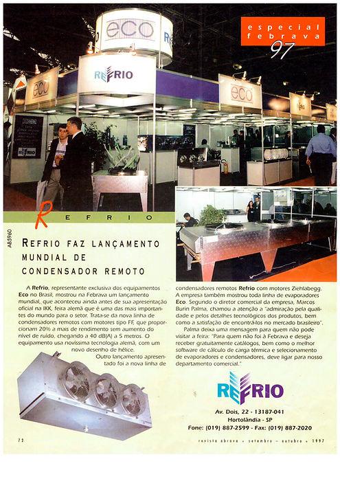 Refrio97.jpg