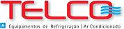 LogoTelco.jpg