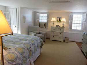 Bedroom 1 -- Upstairs master king2a.jpg