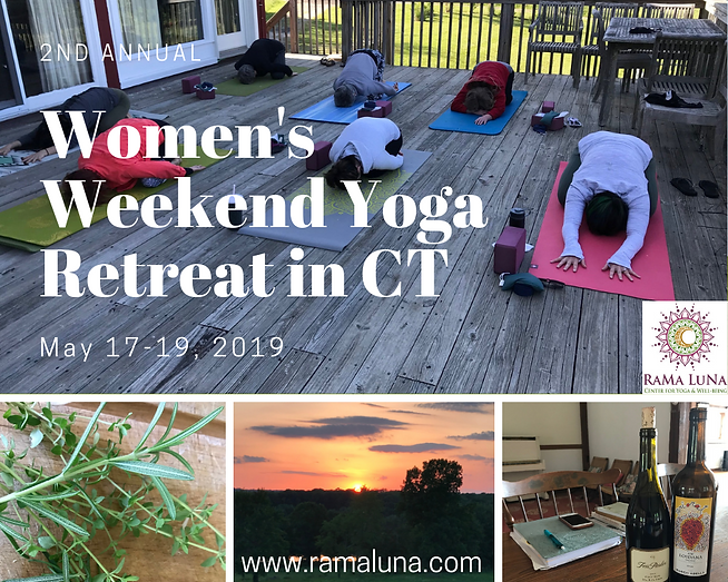 Women's Weekend Retreat1.png