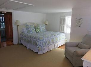 Bedroom 1 -- Upstairs master king1.jpg