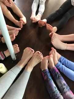 circle of feet.jpg