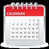 Spiritual Direction Calendar