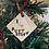 Thumbnail: 4 ornaments