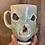 Thumbnail: Sami- the prettiest ugly mug