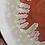 Thumbnail: Large crystalline shallow bowl