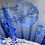 Thumbnail: Large crystalline bowl