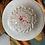 "Thumbnail: 12"" uv reflective crystalline display bowl"