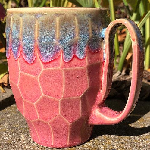 Pink Trex