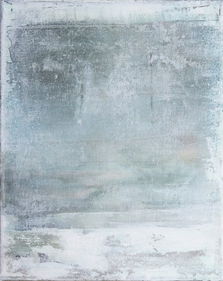 White atmosphere I
