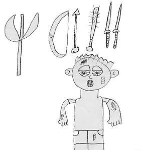 *Jack Zombie KK fix.jpg