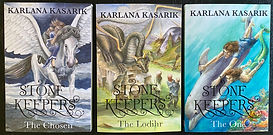 Stone Keepers EB SET.jpg