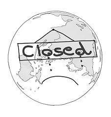 World Closed.jpg