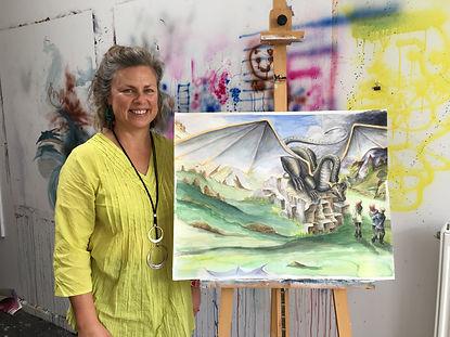 Kaye w Book 2 art 2.JPG