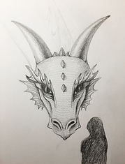 Dragon head 27_4_2017.JPG