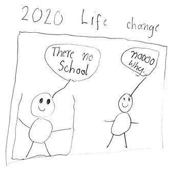 *Nathan Life Change KK fix.jpg
