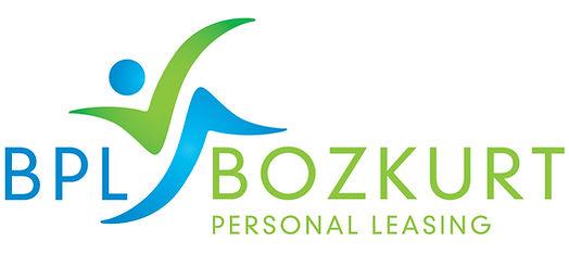 Bozkurt_Personal_Leasing_Zeitarbeit_Auri