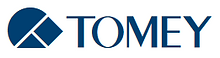 tomey_logo.png