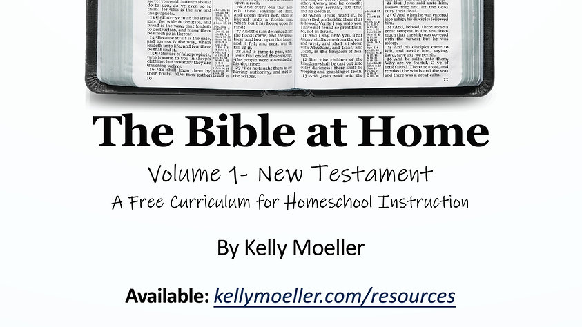 Bible-at-Home-Vol-1-Promo-Fall-2020.jpg