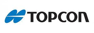 Topcon.jpg