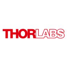 ThorlabsJapan.png