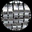AluminiumCircle.png