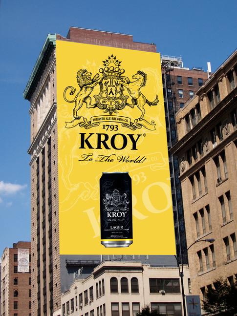 KROY Can billboard 1 copy.jpg