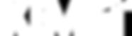 KIMET Final Logo - White.png