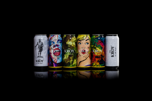 Custom Cans Aug 23.2017.png