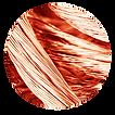 Copper Circle .png