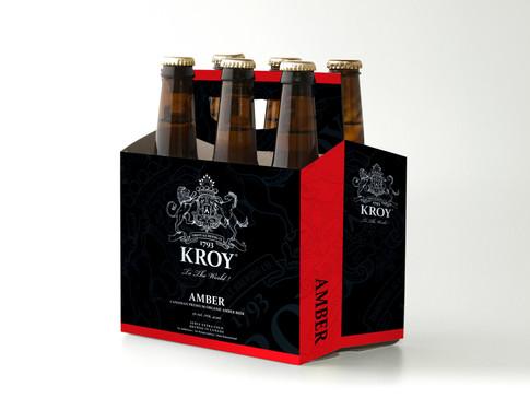 Kroy 6Pack amber black.jpg
