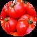 Tomatoes Circle.png