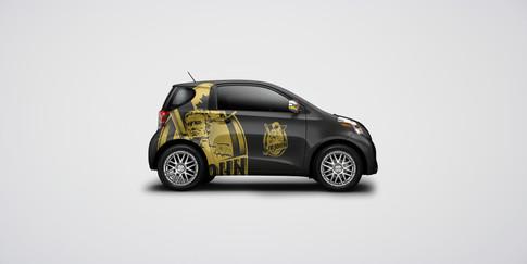 sir john car.jpg
