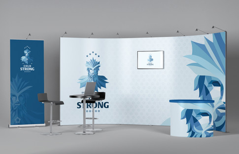 cold strong show booth.jpg