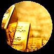 Gold Circle v2.png