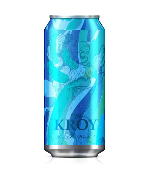 kroy custiom can2.jpg