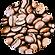 Coffee Circle v2.png