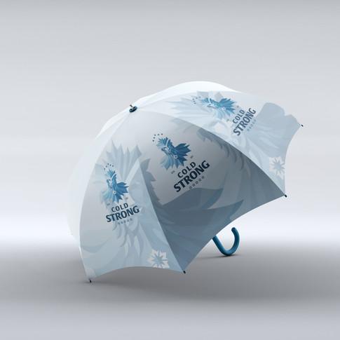 Cold Strong Umbrella 2 (2).jpg
