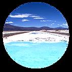 Lithium Circle v2_edited.png