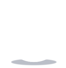 Logo-Weiss-Schatten.png